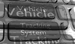 Cost Of Vehicle Tracking System